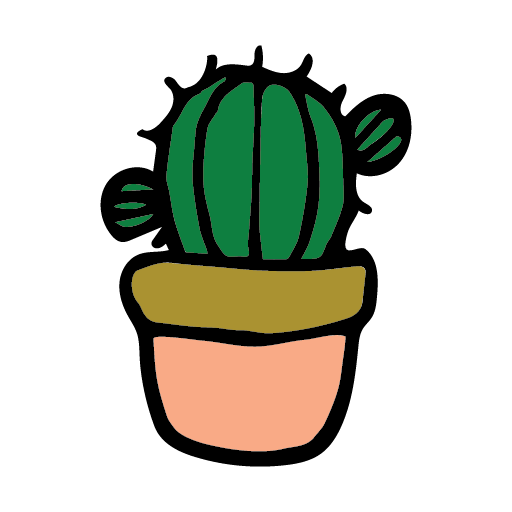 the.cactus.creative
